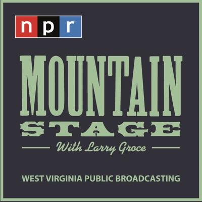 NPR's Mountain Stage