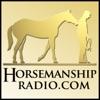 Horsemanship Radio artwork