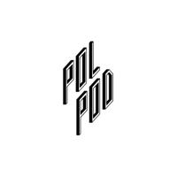 Pol Pod Cast podcast