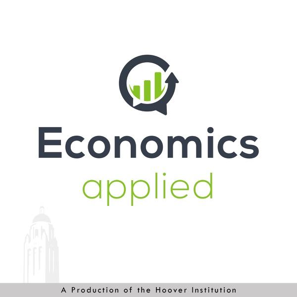 Economics, Applied
