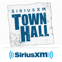 Hamilton Town Hall (SiriusXM On Broadway) podcast
