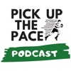 Pick up the pace
