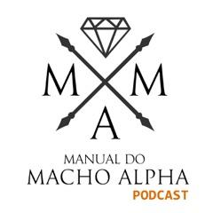 Manual do Macho Alpha
