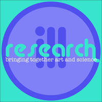 Illustrated Research podcast