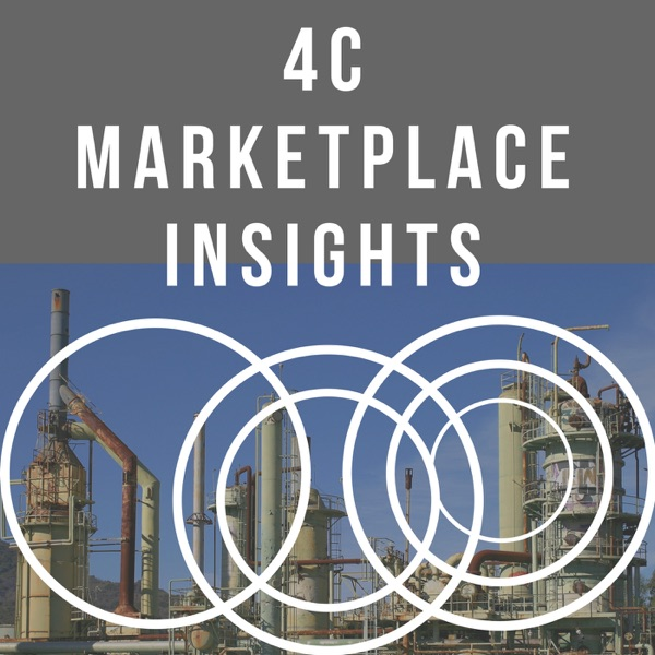 4Cmarketplace's podcast