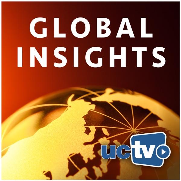 Global Insights (Audio)