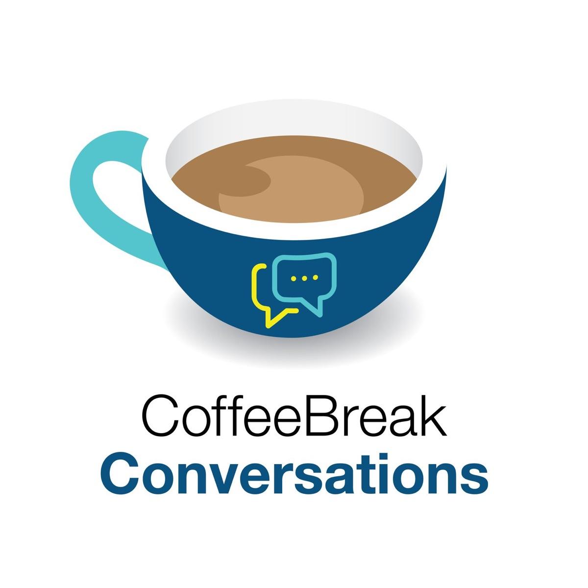 Coffee Break Conversations
