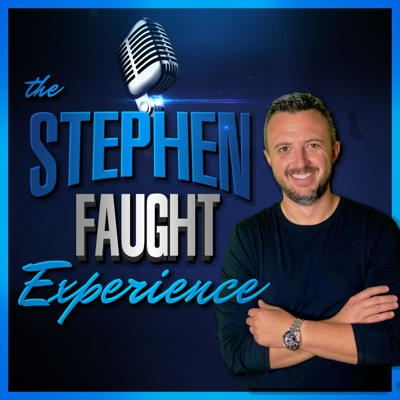 The Stephen Faught Experience
