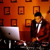 DJ Master Mix's Podcast artwork