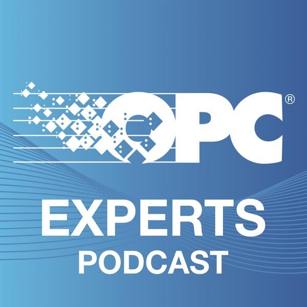OPC Foundation Podcast