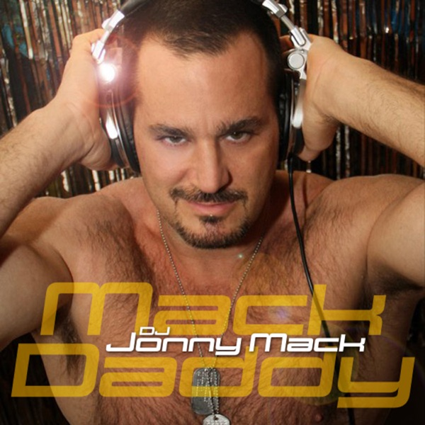 DJ Jonny Mack's Mack Daddy