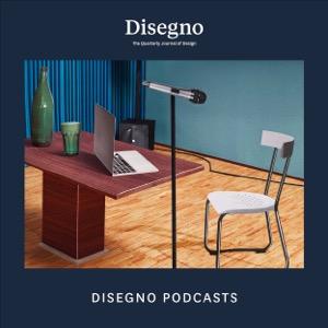 Disegno Podcasts