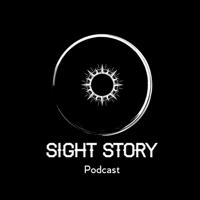 Sight Story podcast