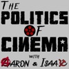 Politics of Cinema artwork