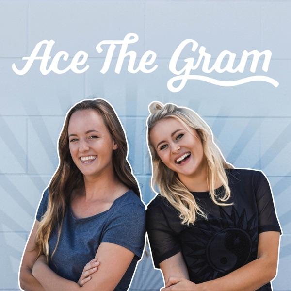 Ace The Gram