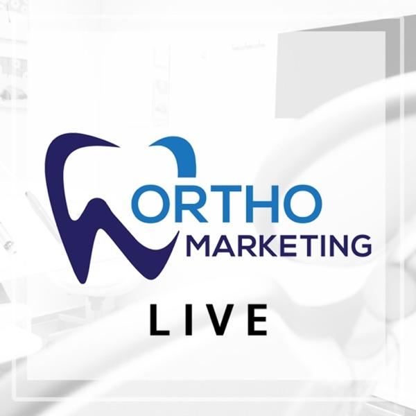 Ortho Marketing Live
