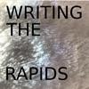 Writing The Rapids artwork