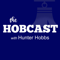 Hobcast History Podcast podcast
