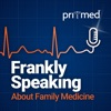 Frankly Speaking About Family Medicine artwork
