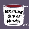 Morning Cup of Murder artwork