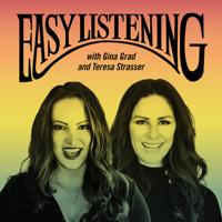 Easy Listening podcast