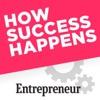 How Success Happens artwork
