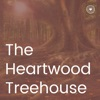 The Heartwood Treehouse