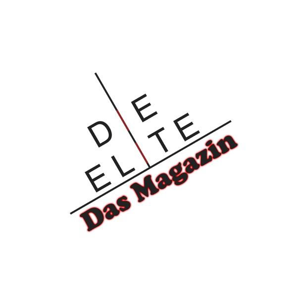 Die Elite – Das Magazin