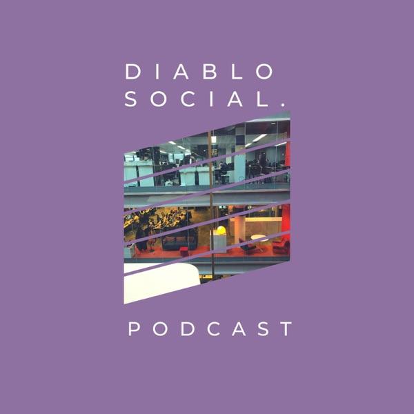 Diablo Social Podcast