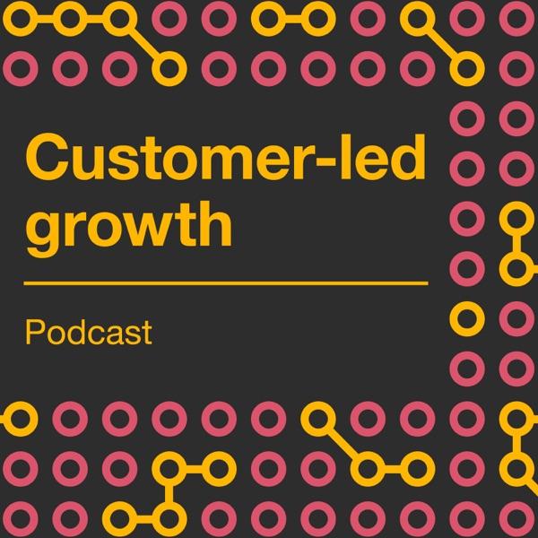 PwC's Customer-led growth podcast
