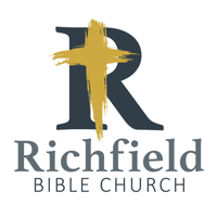 Richfield Bible Church podcast