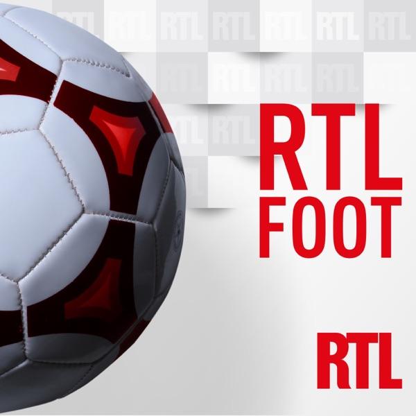 RTL Foot
