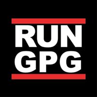 RUN GPG Podcast podcast