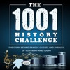 1001 History Challenge