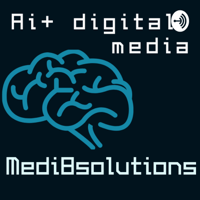 Medi8solutions Podcast productions podcast