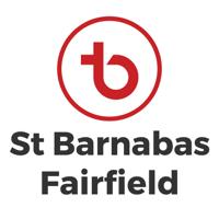 St Barnabas Fairfield Sermons podcast