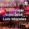 Infolínea, con José Luis Morales artwork