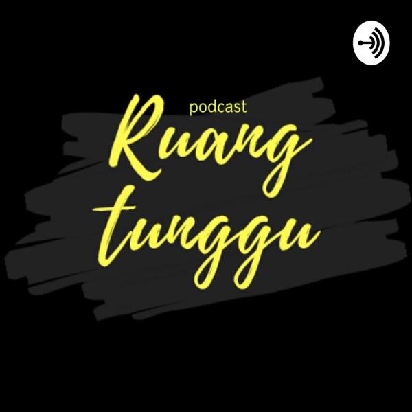 Podcast Ruang Tunggu