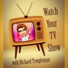 Watch Your TV Show artwork