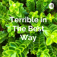 Terrible in The Best Way podcast