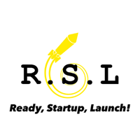 ListenUp Podcast - Ready, Startup, Launch! podcast