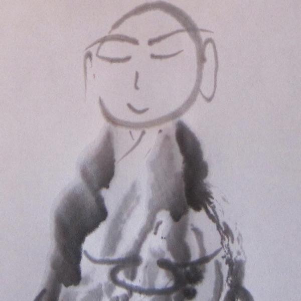 Micro Meditations