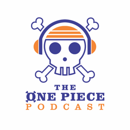 1 Hr Photo >> The One Piece Podcast Episode 595 The Yeti Toole Brothers