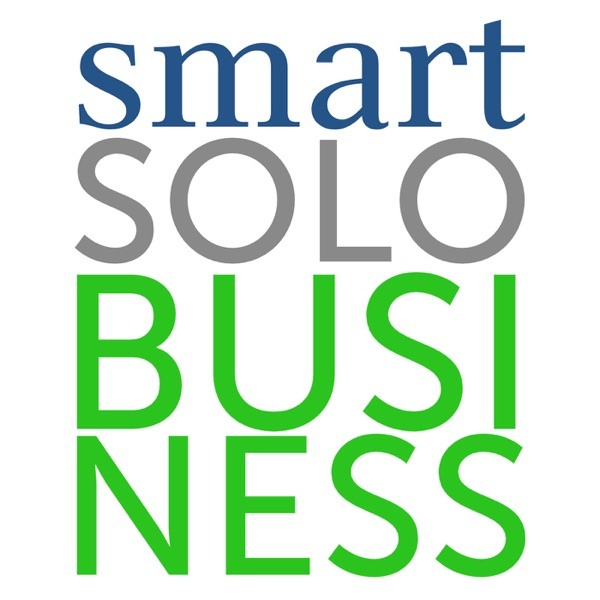 Smart Solo Business