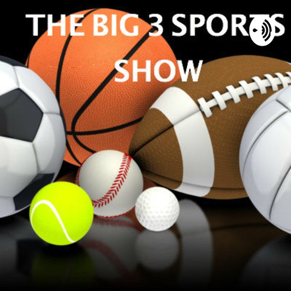 Big 3 Sports Show