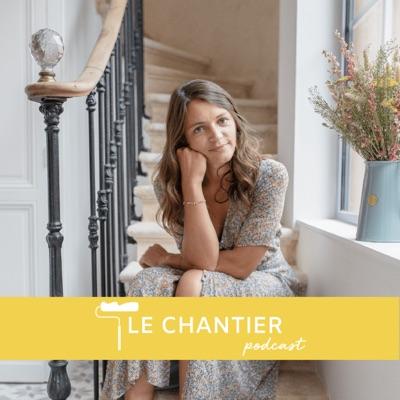 Le Chantier:Le Chantier
