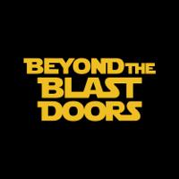 Beyond The Blast Doors podcast