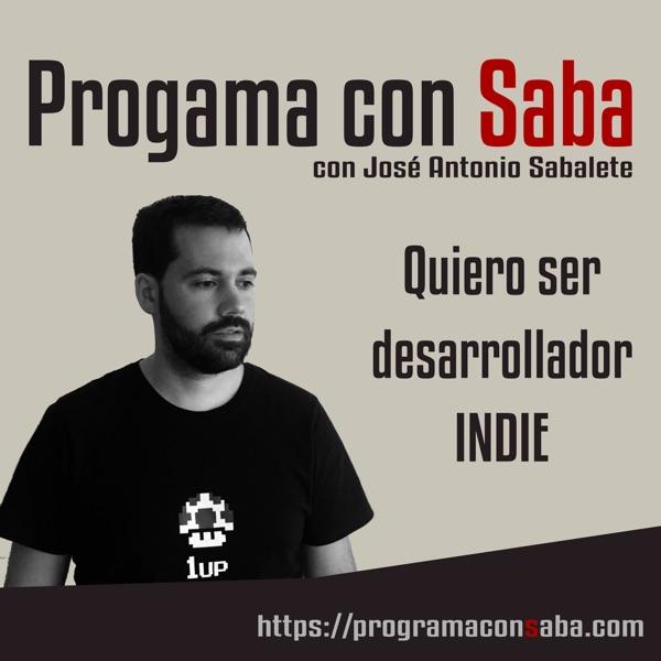 Programa con Saba