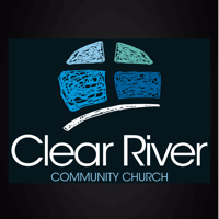 Clear River Community Church podcast