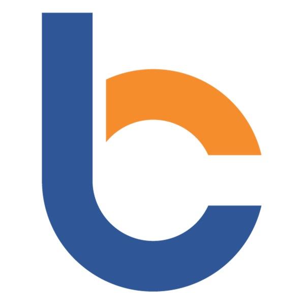 Bethel Church - Sermon Podcast